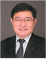 현대아산, 신임 대표에 이영하 경영지원본부장 선임