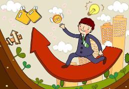 .韩国老年人感受物价指数增幅明显 多数人对老年生活准备不足.