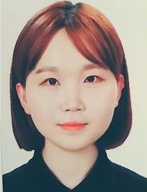 한국영상대, 영화영상과 김정인 '독립영화제작지원' 선정