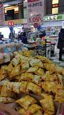 .蜂蜜黄油薯片堆积如山大势已去 海太制果业绩惨淡.