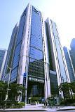.Woori Bank Q3 net up 10 % on decreased loan-loss provisions: Yonhap.