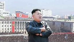 .韩国情院公布金正恩近期状况 杯弓蛇影一年处决64名高官.