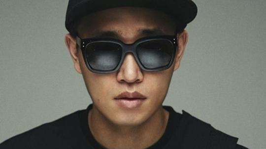 Gary confirmed to leave Running Man