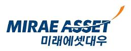 .Mirae asset manager creates largest securities firm in S. Korea .