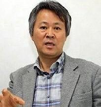 """인추협, 세종민속문화특별전 """"시민투쟁기록 포함돼야"""""""