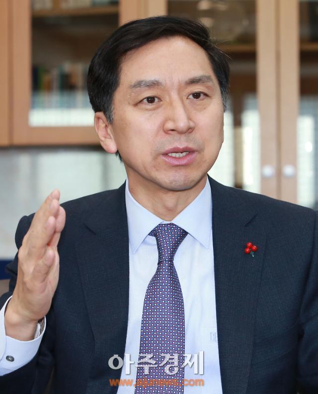 김기현 시장, 2017년 국가예산 확보 활동 박차