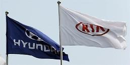 .韩现代起亚汽车领跑欧洲市场 销量创纪录.