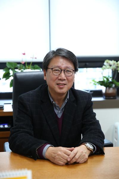 정홍근號 티웨이항공, B737-900ER 2대 도입 검토…'차별화 전략' 시동