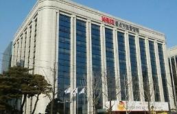 .韩国逾八成中小企业担心经济危机.