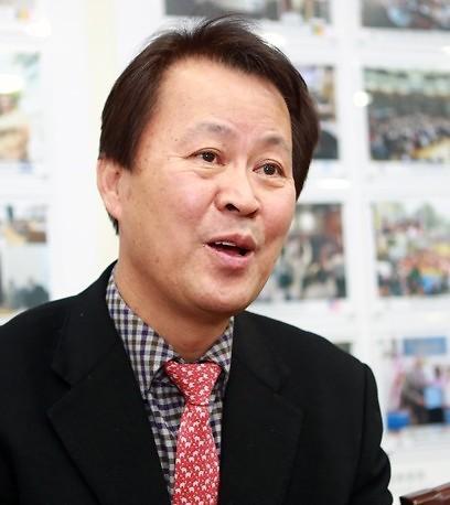 인추협, 10년간 모은 일기장 쓰레기로 처리한 LH세종본부 '고발'