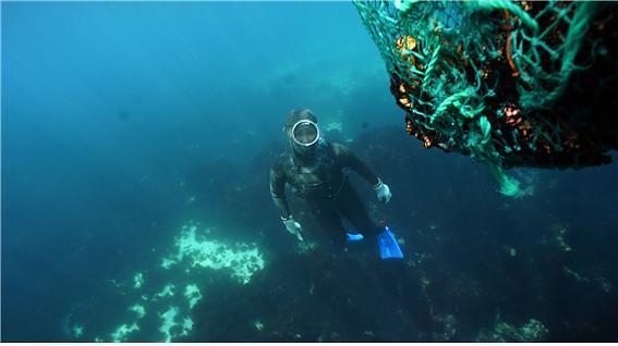 UNESCO lists Jeju female divers as cultural heritage