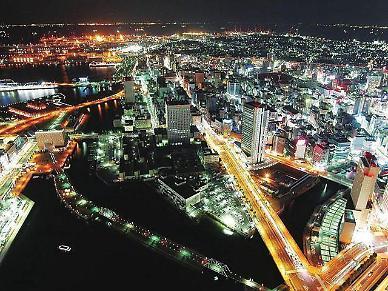 <산동성은 지금>옌타이시, 중국 지급시 중 경제규모 4위 자치 [중국 옌타이를 알다[164]]