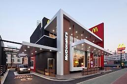.韩国麦当劳经营权出售搁浅 寻找新买家面临诸多难题.