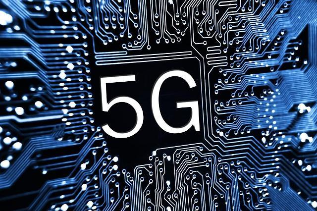 [한준호의 IT스캐너] '5G 외교' 발목 잡는 청문회 우려하는 IT업계