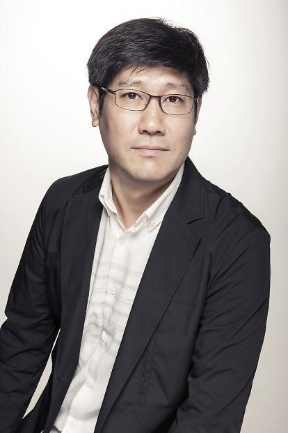 줌인터넷, 김우승 부사장 신임 대표이사로 선임