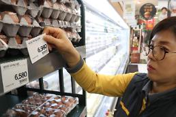.空运鸡蛋开发疫苗 政府应对禽流感政策被指纸上谈兵.