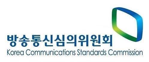 방심위, 홈쇼핑 건강기능식품 판매방송에 무더기 법정제재