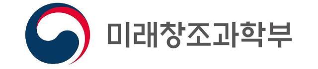 국립과천과학관 유니버셜 창작인재학교 수강생 모집