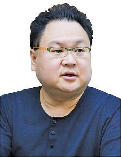 [홍준영의 핀테크 인사이드]4차 산업혁명의 이니셔티브 핀테크 스타트업
