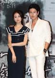 .朴河宣出席金唱片颁奖礼 大婚前最后一次公开露面.