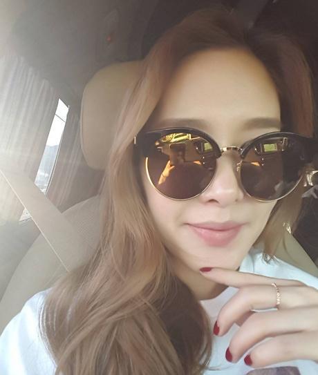 채리나♡박용근, 함께 겪은 강남 칼부림 사건 대체 뭐길래?