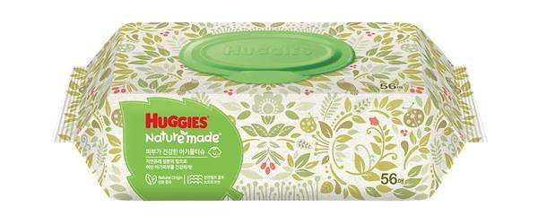 [FOCUS] Sales of Huggies baby products banned in S. Korea for excessive methanol