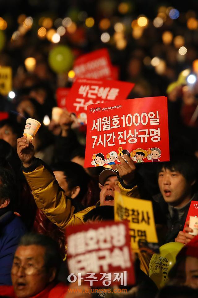 '뜨거운 감자' 선거연령 인하, 찬성 49% vs 반대 48%…결선투표제는 찬성↑