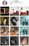 .Singer Sulli re-opens Instagram after inexplicable two-day closure.