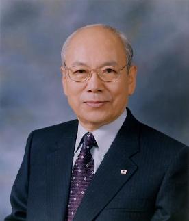 민족화합 앞장 서영훈 前 대한적십사사 총재 별세