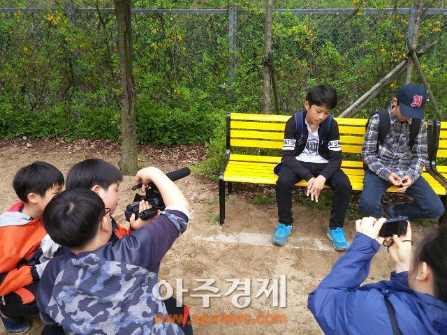 군포문화재단 2017 군포레디액션 참가학교 5곳 선정 발표