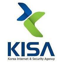 인터넷진흥원, 클라우드 정보보호 전문기업 육성 과제 공모