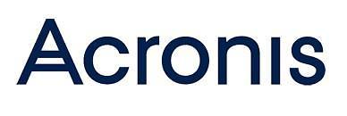 아크로니스, 기업용 백업 솔루션에 MS오피스 백업 기능 추가