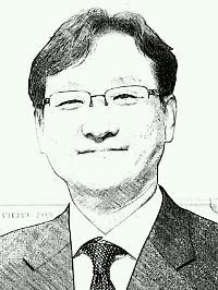 [데스크칼럼] 박 대통령은 역사와 대면(對面)하라