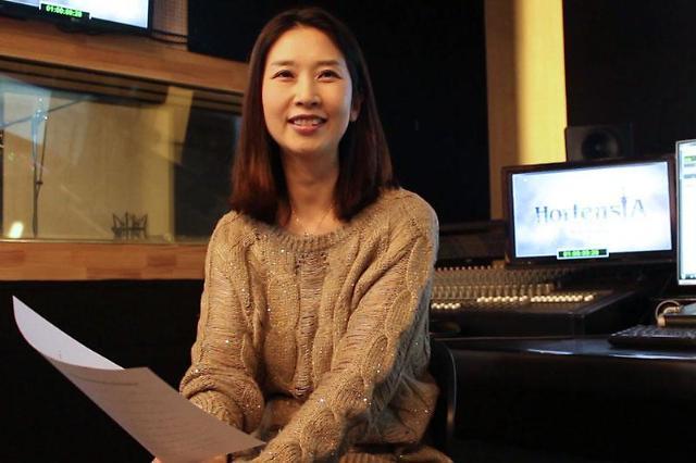 와이디온라인 '오르텐시아 사가', 공식 홍보 영상에 '겨울왕국' 엘사 성우 소연 참여