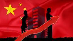 """.中国人在韩国""""圈地"""" 购地面积五年增5倍."""