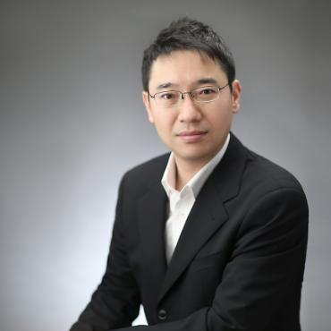 케이큐브벤처스, 엔씨 출신 신민균 상무 공동대표 선임…투톱체제 전환