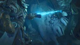 .AI to test skills against humans in match of StarCraft online strategy game .