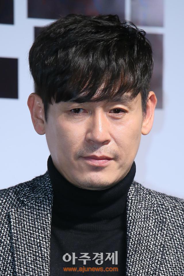 """[아주스타 영상] 루시드 드림 설경구 """"김준성 감독을 도와달라"""""""