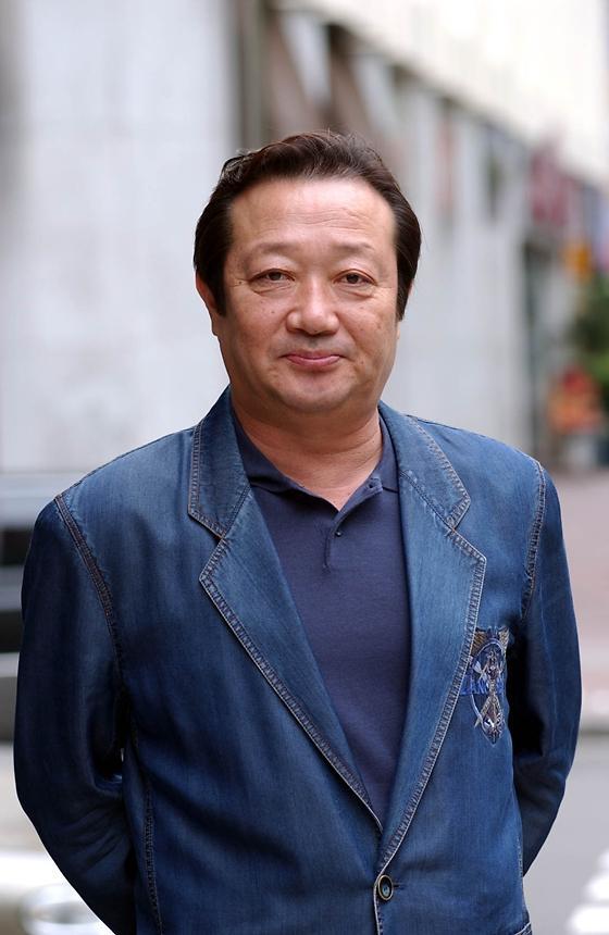 배우 민욱, 두경부암 투병 끝에 2일 사망…향년 70세