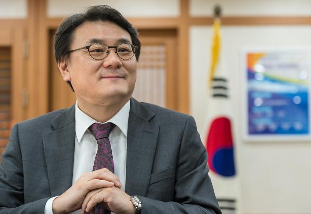 """(아주초대석)""""일자리 문제, 4차 산업혁명 인재 육성이 답"""" 이우영 폴리텍대학 이사장"""