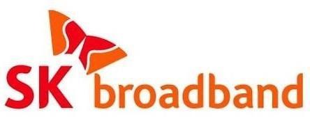 SK브로드밴드, 전기선 이용 초고속인터넷 제공 시범사업 실시