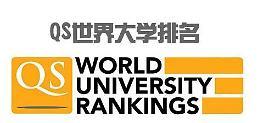 .首尔、高丽、延世大学无缘2017QS世界大学排名前十.