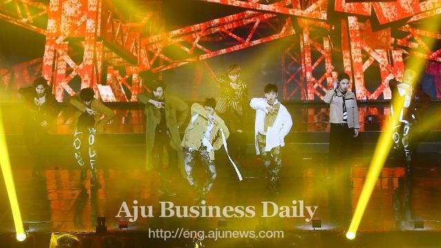[FOCUS] S. Korean management firms ordered to correct unfair contracts with trainees