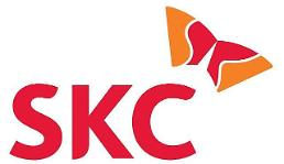 .Dow Chemical sells stake in SKC Haas to SK Group subsidiary.
