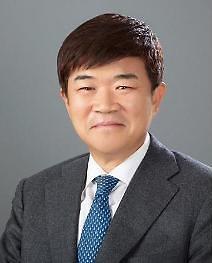 """정유성 삼성SDS 대표 """"연내 물류 분할 계획 없어"""""""