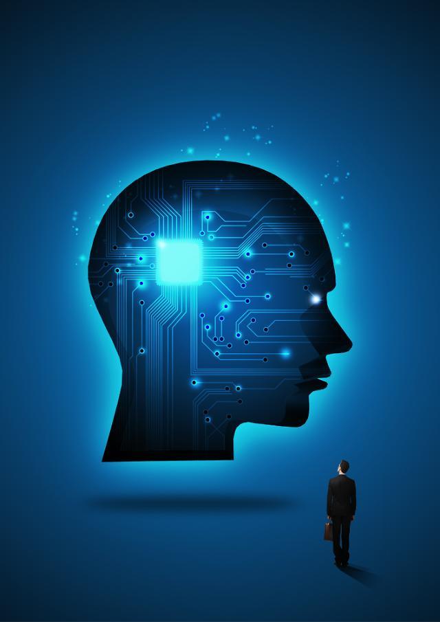 중국 인공지능(AI) 바람 부나, 양회 이어 보아오 포럼서도 화두
