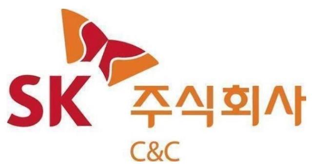 SK㈜ C&C, 조직개편 단행…SKT와 AI사업 시너지 낸다
