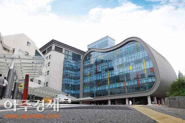 건양대·단국대·명지병원 등 9곳 우수응급실 선정