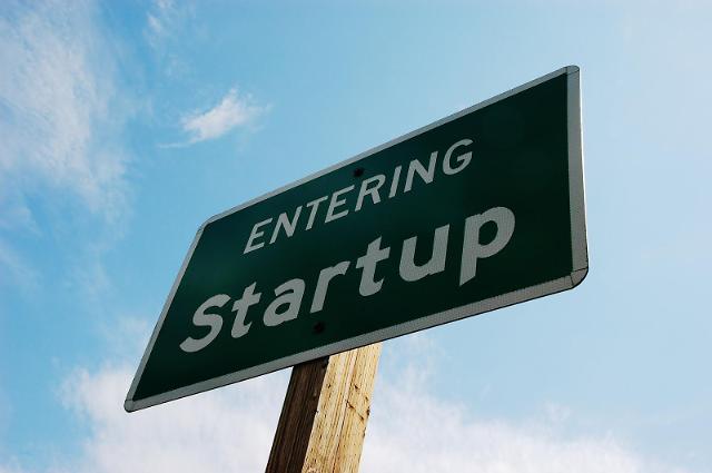 정부, 스타트업 투자 활성화 유니콘 키운다