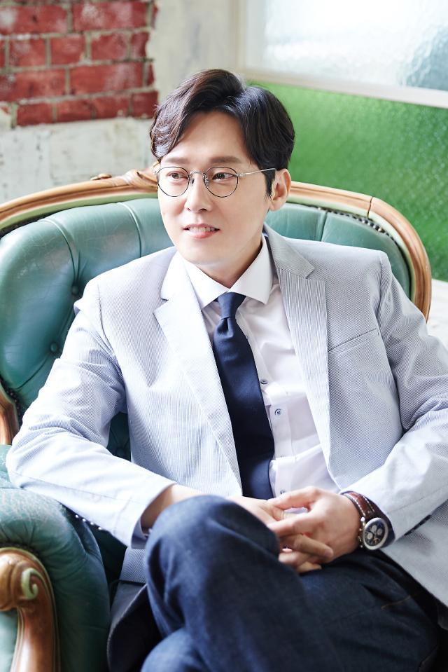 [인터뷰] 원라인 박병은, 어찌 잊을 수 있을까?